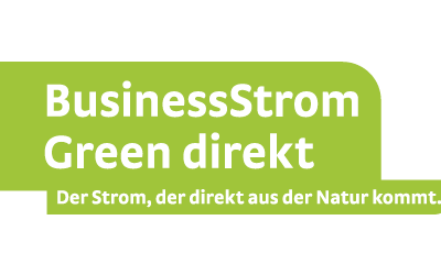 Businessstrom